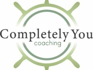 Completely You - Carine coach