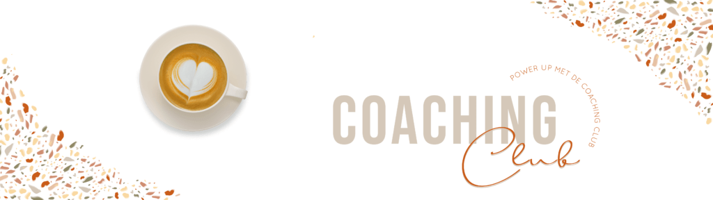 Coaching Amsterdam